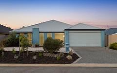40 Garibaldi Street, Armidale NSW