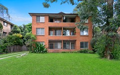 1/46 The Trongate, Granville NSW