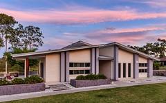 4 Glenarvon Road, Lorn NSW