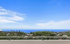 404/3 Stromboli Strait, Wentworth Point NSW