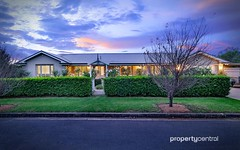47 Bickley Road, South Penrith NSW