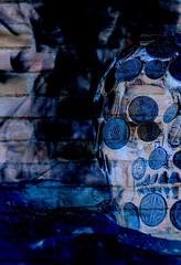 Dinero Maldición - Revelada (Checho Saldarriaga) Tags: fotografía fotografíapublicitaria esquemadeiluminación luzprincipal temperaturadecolor portafolio exposición fotografíadigital profundidaddecampo enfoque selectivo obturación únicolentereflex diafragma distanciafocal ratiosdeluz universidadcentral proyecto fotográfico sergiosaldarriaga michellegonzález jonathansuarez profesorcarlosbecerra photography advertisingphotography lightingscheme mainlight color temperature portfolio exhibition digital depthoffield selective focus shutter singlereflexlens diaphragm focallength lightratios centraluniversity photographicproject