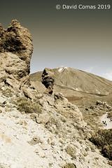Tenerife - Parque nacional del Teide (CATDvd) Tags: nikond7500 tenerife islascanarias illescanàries canaryislands espanya españa spain february2019 catdvd davidcomas httpwwwdavidcomasnet httpwwwflickrcomphotoscatdvd landscape paisaje paisatge montaña mountain muntanya parc park parque volcà volcán volcano teide parquenacionaldelteide parcnacionaldelteide teidenationalpark ngc