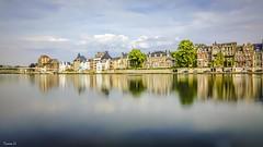 Landscape - 6909 (✵ΨᗩSᗰIᘉᗴ HᗴᘉS✵62 000 000 THXS) Tags: belgium europa aaa namuroise look photo friends be yasminehens interest eu fr party greatphotographers lanamuroise flickering sonydscrx10m4