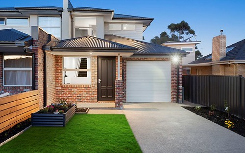 66 Kingsley Rd, Airport West VIC 3042