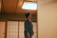 my mama (Ming Yam) Tags: canon life hotel japan 5dmarkii zeiss 50mm ze50mm14 carlzeiss 日本