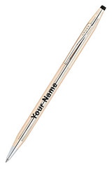 Customized cross pens with logo (rajatgupta0907) Tags: customized crosspens pens design customizedpens personalizedpens pensforgifts nameonpen nameprintedpen