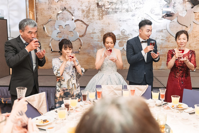 台北婚攝,大毛,婚攝,婚禮,婚禮記錄,攝影,洪大毛,洪大毛攝影,北部,新店頤品