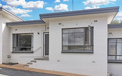 5/18 Gilmore Place, Queanbeyan NSW