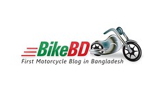 bikebd (bike_bd) Tags: