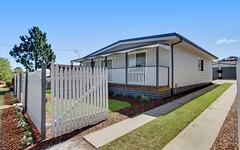 44 Atkinson Street, Queanbeyan NSW
