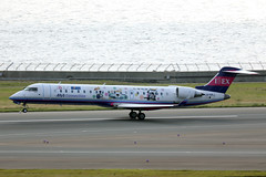 Ibex Airlines Bombardier CRJ-700 JA14RJ departing NGO/RJGG (Jaws300) Tags: airline airways allnippon allnipponairways connection anaconnection ana musubimarujetcs musubimarujetspecialcolors musubimaru musubimarujet fw ibx canon5d canon runway cs specialcs specialcolors specialcolours specialpaintscheme paintscheme paintjob colors colours special canadair canadairregionaljet regionaljet rj crj vr rotation rotating rotate departure departing takeoff jp eos rjgg ngo centrair chubu centrairairport chubucentrair chubucentrairairport nagoyachubucentrair nagoyachubucentrairairport japan nagoya bombardier bombardierregionaljet bombardierrj bombardiercrj crj700 bombardiercrj700 airlines airport ibex ibexairlines ja14rj