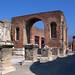 Arco di Neron