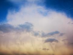 Zaldibar (eitb.eus) Tags: eitbcom 1548 g150816 tiemponaturaleza tiempon2019 fenomenosatmosfericos bizkaia zaldibar nereaaagirre