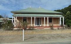 2/16 Derrima Road, Queanbeyan NSW