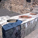 Thermopolium Hot Food Counter