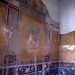 Well Preserved Frescoes