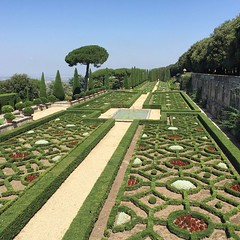 Papal Palace, Vatican Museums, Sistine Chapel and Vatican Gardens (colosseumrome) Tags: papalpalace vaticancity vaticanmuseums ticket sistinechapel rome roma travel