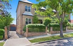 30 Hill Street, Camden NSW