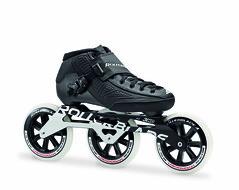 Powerblade / Speed Team (Rollerblade®) Tags: rollerblade speedteam movefreely hydrogenpro hydrogen