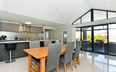 59b Fowler Road, Merrylands NSW