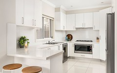 4/53-55 Showground Road, Castle Hill NSW