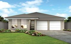 Lot 4000 Broughton Street, Moss Vale NSW