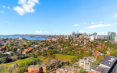 706/15 Wyagdon Street, Neutral Bay NSW
