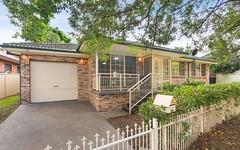 49B Pacific Street, Caringbah South NSW
