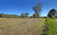 Lot 4000 Broughton Street Darraby, Moss Vale NSW
