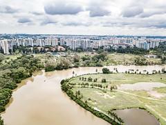 Taman Jurong 2019