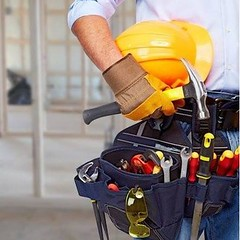 Get Experienced Roofing Contractor In Austin (capitalsiding) Tags: austin roofing contractor