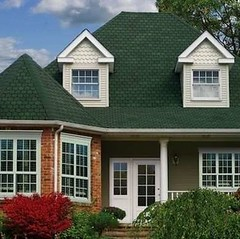 Find Best Roofing Contractor In Austin. (capitalsiding) Tags: roofing contractor austin