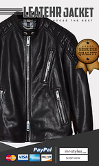 Replica-Burberry-Jacket-for-sale (mrstyles137) Tags: leather jackets mens fashion real shopbybrand leatherjackets
