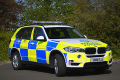 SN18 EJJ (S11 AUN) Tags: police scotland bmw x5 xdrive30d auto 4x4 traffic car anpr rpu trpg trunkroadspatrolgroup roads policing unit 999 emergency vehicle qdivision sn18ejj