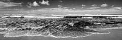 lake-tyers-beach-2425-ps-w (pw-pix) Tags: beach sand wetsand dampsand waves wash foam water ripples patterns swirls movement motion blur surf coast coastal clouds sky ocean bassstrait oceanbeach walking walk adaptedlens nikon142428afs nikkor1424mm128ged nikkor142428 nikon142428 bw blackandwhite monochrome sonya7 irconvertedsonya7 850nminfrared ir infrared redbluff shellybeach laketyersbeach laketyers lookingeast gippslandlakes eastgippsland gippsland victoria australia peterwilliams pwpix wwwpwpixstudio pwpixstudio