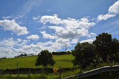Goizeko txangoa (eitb.eus) Tags: eitbcom 41850 g1 tiemponaturaleza tiempon2019 paisajes gipuzkoa lazkao nahiaartza