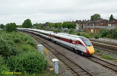 Eastleigh  800 106 + 801 111 (davidhann34016) Tags: class800 class801 800106 801111 eastleigh 5x82
