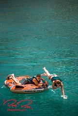 RL_DSC_2789-16x10signdotcom (RoManLeNs) Tags: water lakes lake summer hot daytime day warm warmweather fun sunny sun people female male woman man watersports skiing wakeboarding groups havingfun friends ut utah southernutah