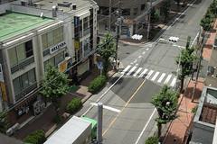 city scepe (写真家 千葉和広 Photographer Kazuhiro CHIBA) Tags: 2019 saitama kawaguchi