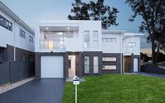 113a Cumberland Road, Ingleburn NSW