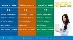 High Speed Internet Service plans Provider in Sirajganj (frcommunication14) Tags: highspeedinternet wireless broadband fastinternet network