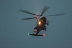 b (2) (crispiks) Tags: hems babcocks albury wodonga health base hospital helipad chopper abx nikon d500 70200 f28 rain agusta westland aw139 hm3 vhyxf