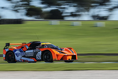 Shannons Nationals Rd 2 2019 (Thunder1203) Tags: cars speed canon engine australia competition victoria turbo v8 motorsport carracing enduranceracing racingcircuit circuitracing racingline canonsports canonaustralia phillipislandgpcircuit everythingtransport