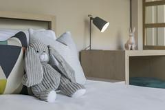 Wanda Michelle shoot 3 (TonivS) Tags: antonvanstraaten wandamichelleinteriordesigns luxuryhome luxuryliving luxurious interior bedroom detail