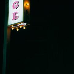 sign (akira asakura) Tags: 201902 okinawa 沖縄市 koza provia100f rdpiii hasselblad500cm sonnarcfi150mm