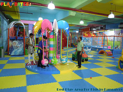 Best Play Area For Kids in Bangalore (joshanlink) Tags: best play area for kids bangalore