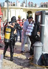 BOMBEROS AYUNTAMIENTO DE SEVILLA - RÍO GUADALQUIVIR- DIFAS-2019 (DAGM4) Tags: españa sevilla andalucía europa difas2019 spain espanha europe espana emergency bomber firefighter espagne bomberos spanien espagna espainia bombero espanya bombeiro emergencias bomberosayuntamientodesevilla bomberosdesevilla emergencias112