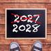 Step in 2028