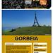 Gorbeiarako_txangoaren_kartela